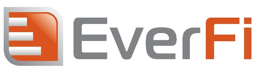 Image result for everfi logo